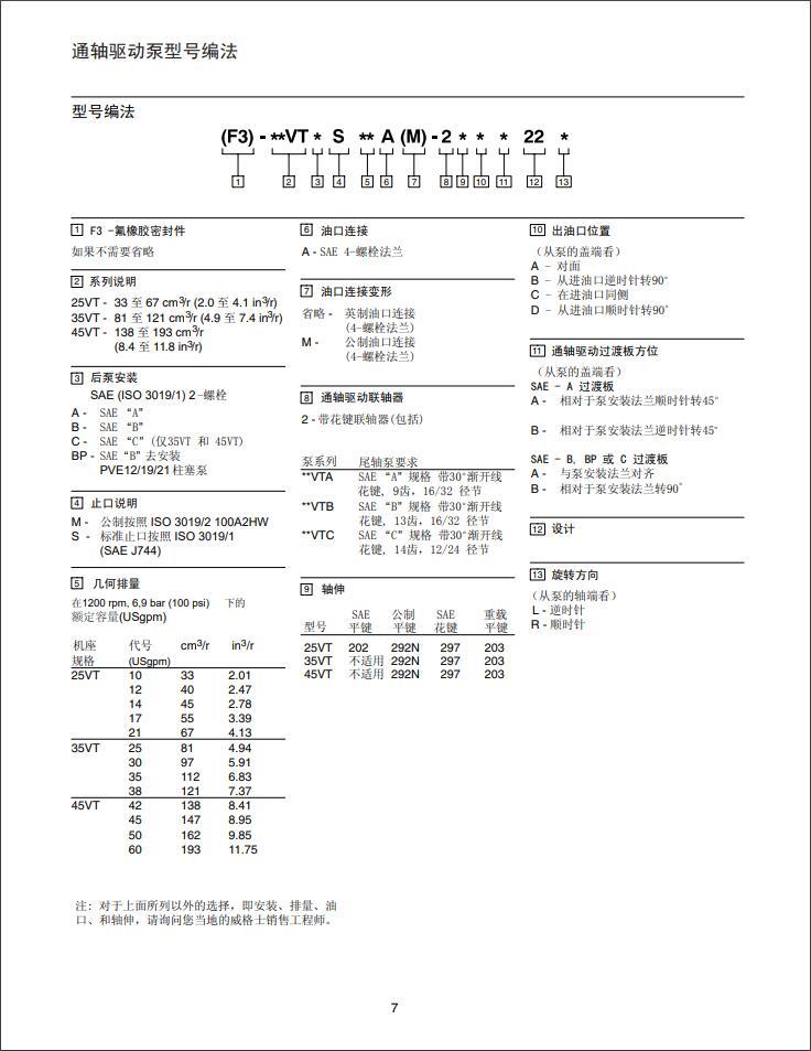 25V21A-1D22R